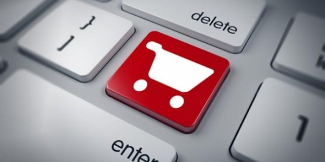 5+1 Tips για online αγορές από ηλεκτρονικά φαρμακεία - BeautyBook.gr 0672a609994
