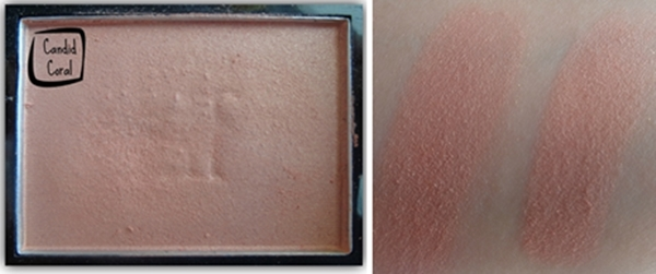 elf blush candid coral swatch