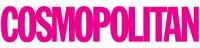 Cosmopolitan γυναικείο περιοδικό
