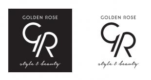 Golden Rose in Social Networks. Μακιγιάζ, Καλλυντικά, Αξεσουάρ | Βeauty Βrands online