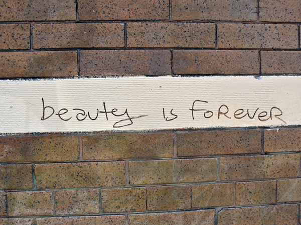 Beauty_is_forever
