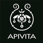 Apivita in Social Networks. Αρώματα, μακιγιάζ, καλλυντικά   Βeauty Βrands online