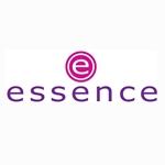 Essence in Social Networks. Αρώματα, μακιγιάζ, καλλυντικά | Βeauty Βrands online