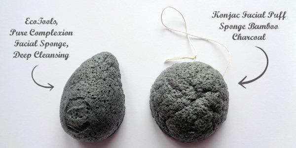 Konjac Sponges - Φυσικά Σφουγγάρια Καθαρισμού Προσώπου (4)