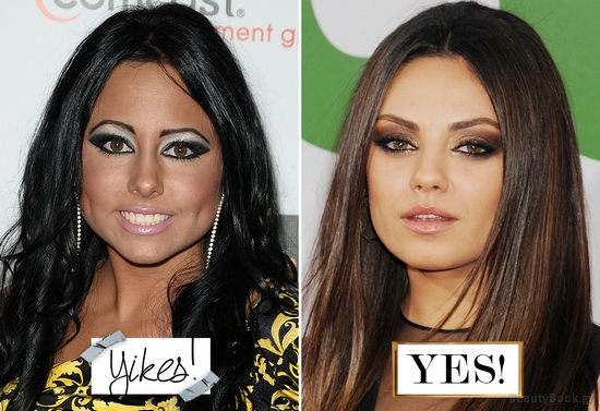 celebrities-bad-makeup-11