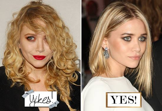 celebrities-bad-makeup-14