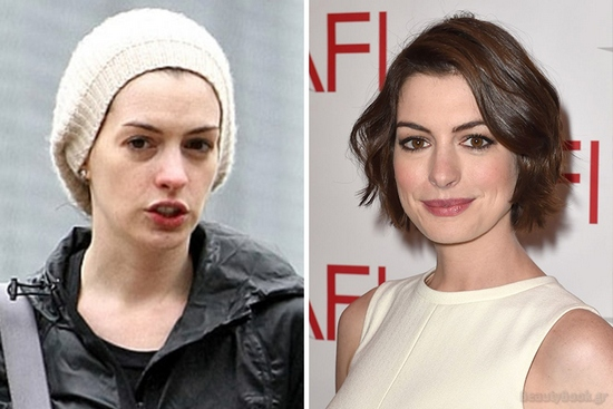 celebrities-without-makeup-1