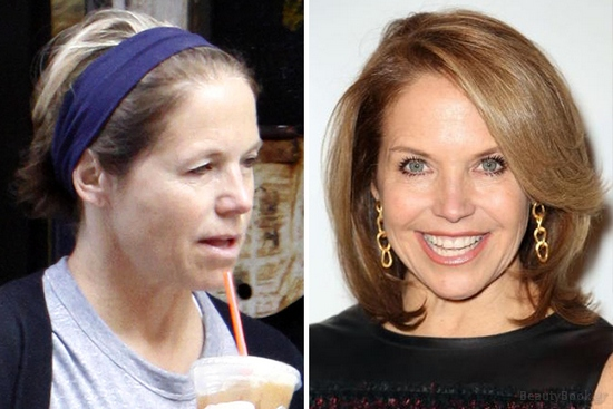 celebrities-without-makeup-11