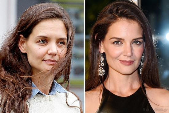 celebrities-without-makeup-12