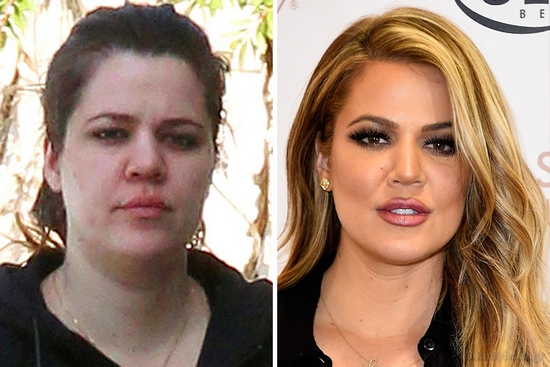 celebrities-without-makeup-16