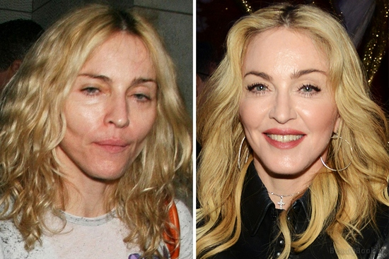 celebrities-without-makeup-19