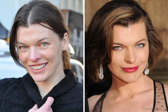celebrities-without-makeup-21