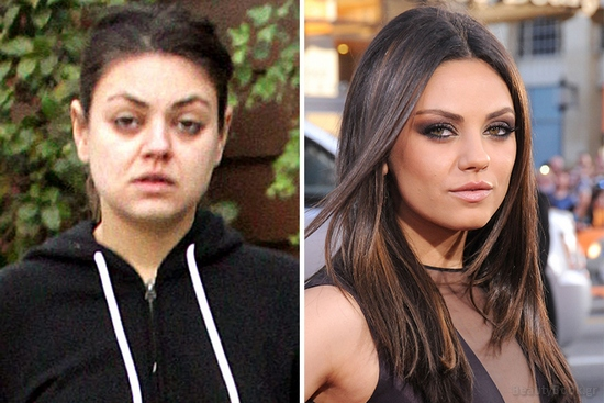 celebrities-without-makeup-22