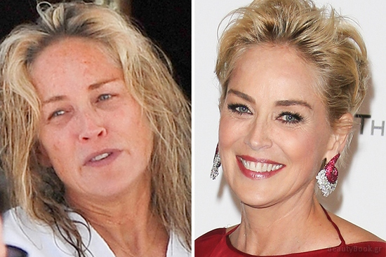 celebrities-without-makeup-26
