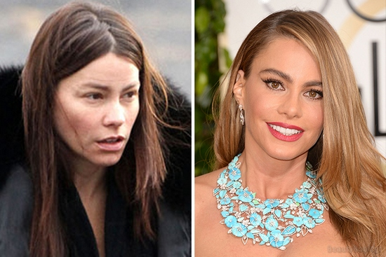 celebrities-without-makeup-28