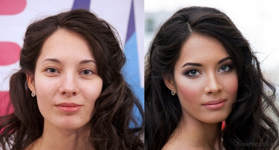 celebrities-without-makeup-30
