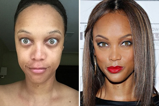 celebrities-without-makeup-39