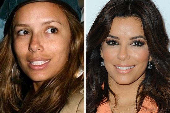 celebrities-without-makeup-4