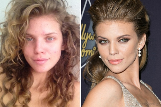 celebrities-without-makeup-42