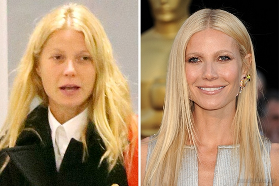 celebrities-without-makeup-6