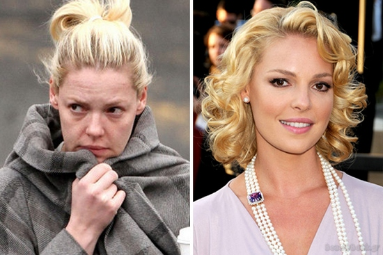 celebrities-without-makeup-9