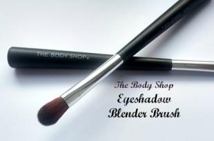 the body shop eyeshadow blender brush (2)