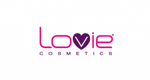 lovie-beauty-brands
