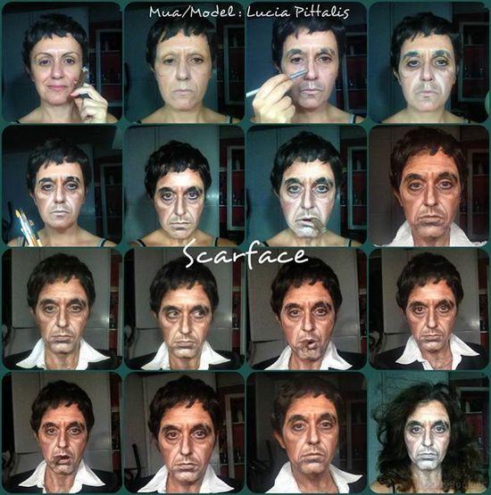makeup-transformations-10