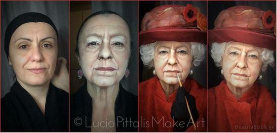makeup-transformations-11