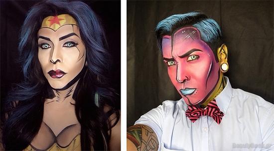 makeup-transformations-14