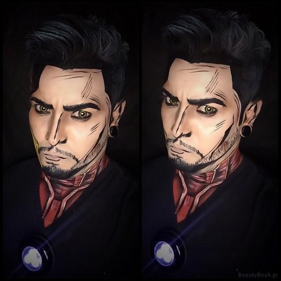 makeup-transformations-15