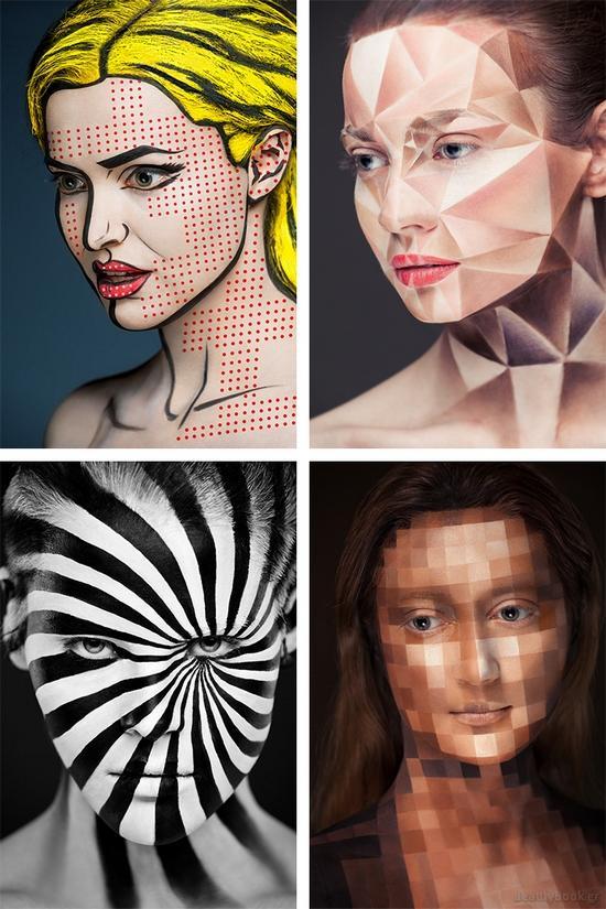 makeup-transformations-16