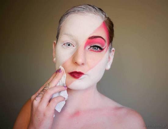 makeup-transformations-17