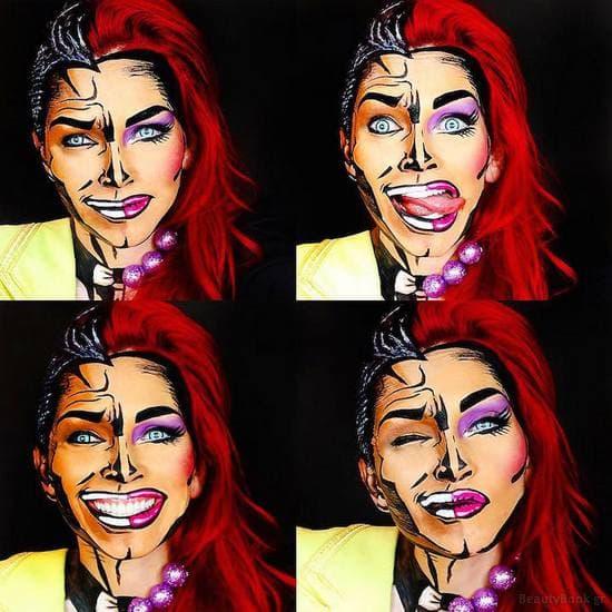 makeup-transformations-18