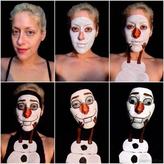 makeup-transformations-2