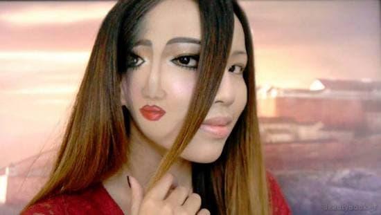 makeup-transformations-20