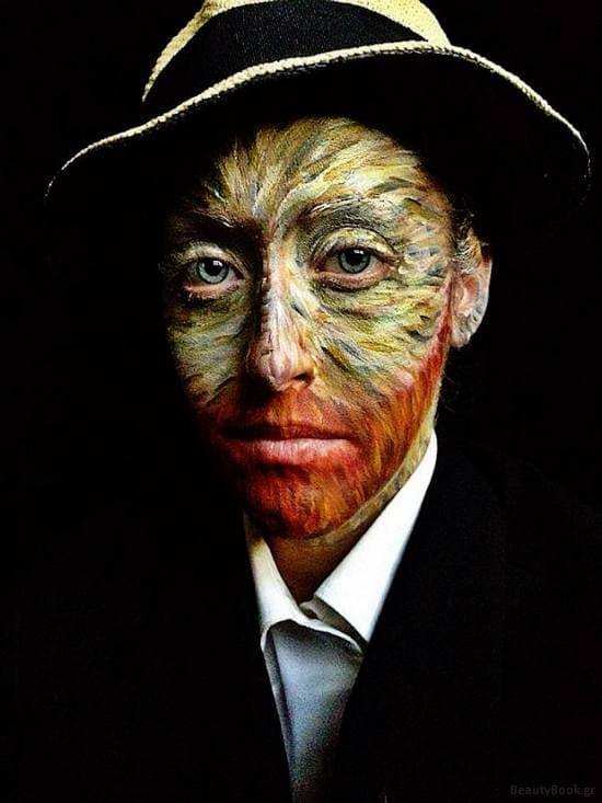 makeup-transformations-3
