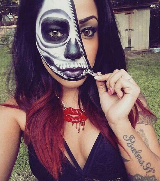 makeup-transformations-4