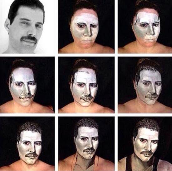 makeup-transformations-5
