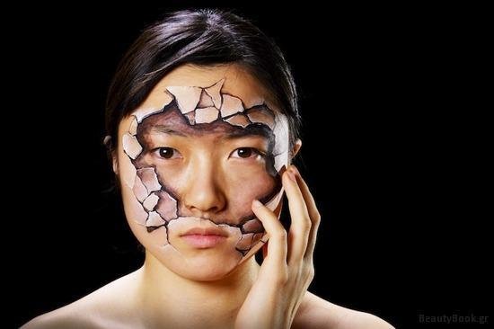 makeup-transformations-6