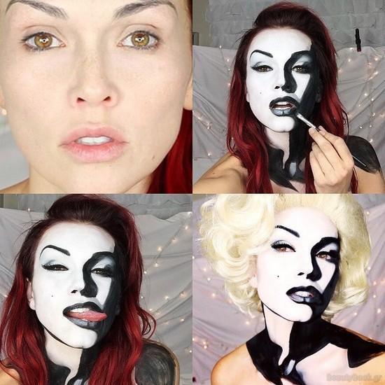 makeup-transformations-8