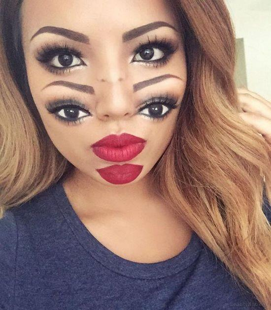 makeup-transformations-9