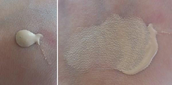 MAC Pro longwear concealer στην απόχρωση NC15 Review + Swatches