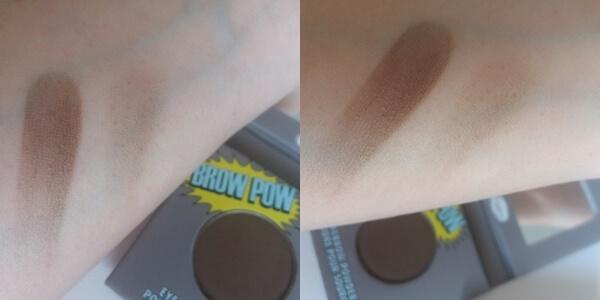 thebalm-brow-pow (1)