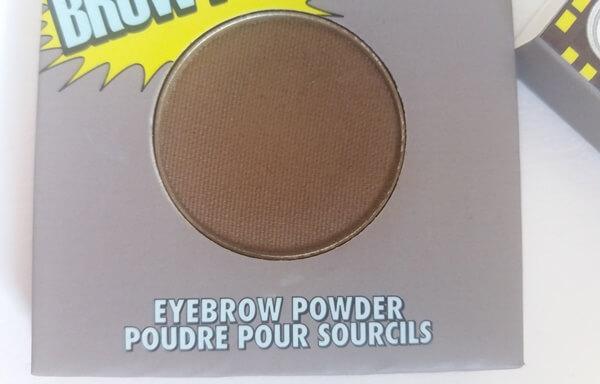 thebalm-brow-pow (4)