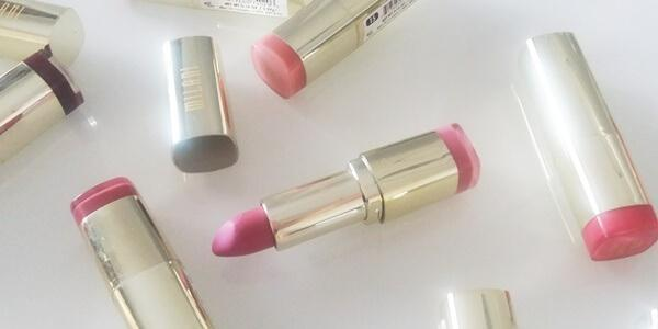 milani-color-statement-2