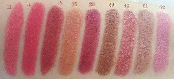 milani-color-statement-swatches
